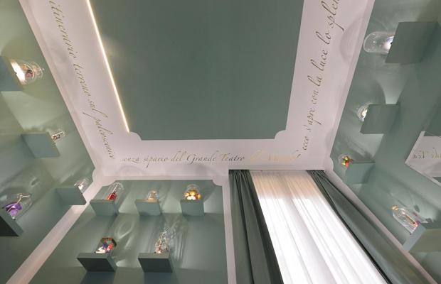 фотографии отеля Al Cappello Rosso изображение №15