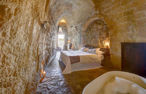 фотографии Sextantio Le Grotte Della Civita изображение №36