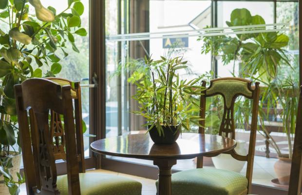 фото отеля Alexia Palace изображение №57