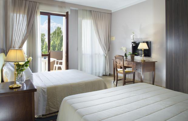 фото отеля Alexia Palace изображение №49