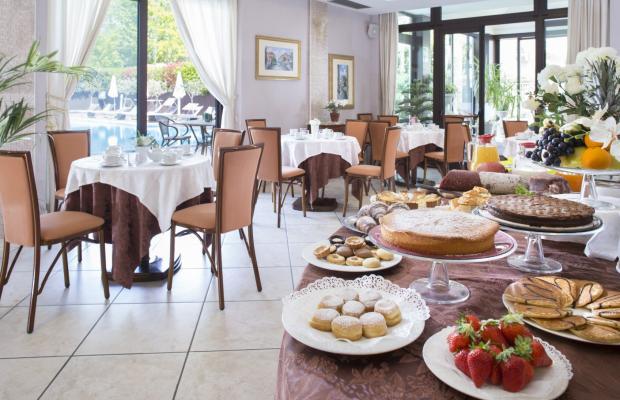 фото отеля Alexia Palace изображение №25