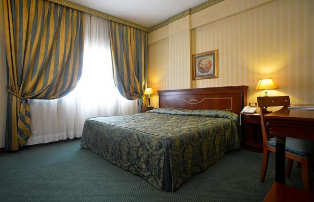 фото отеля Zanhotel Europa изображение №21