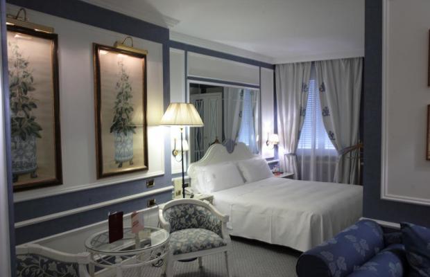 фотографии отеля Palazzo Alabardieri изображение №35