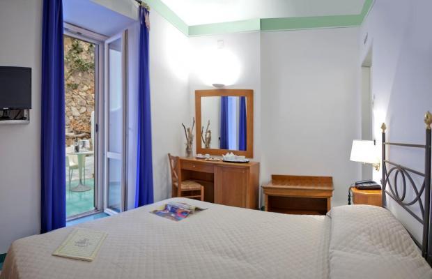фотографии Grand Hotel Santa Domitilla изображение №8