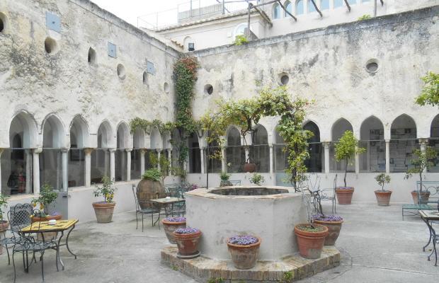 фотографии Luna Convento изображение №32