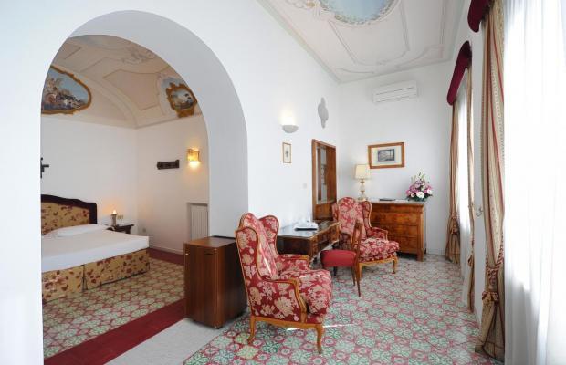 фото отеля Luna Convento изображение №21