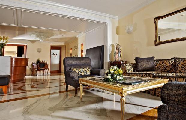 фотографии Palazzo Turchini изображение №20