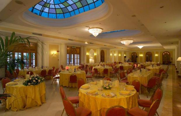 фото Ambasciatori Place (ex. Ambasciatori Meeting & Spa Hotel) изображение №22