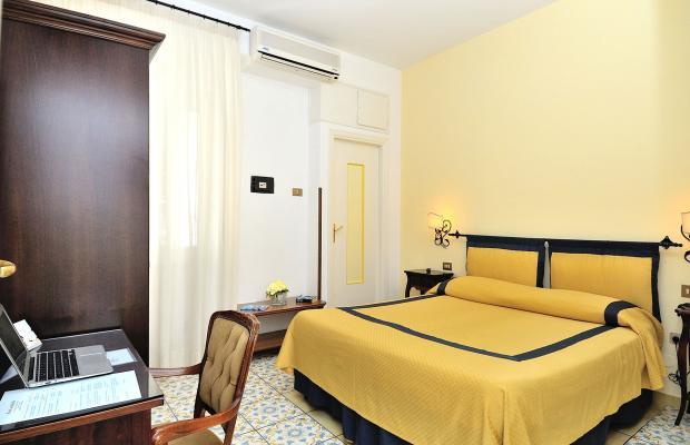 фото отеля Sette Bello (7 Bello) изображение №29