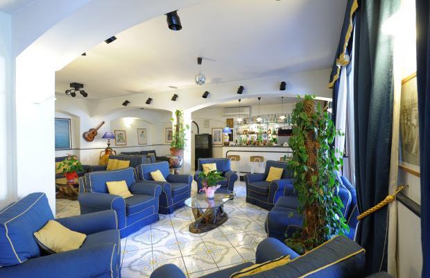 фото отеля Sette Bello (7 Bello) изображение №5