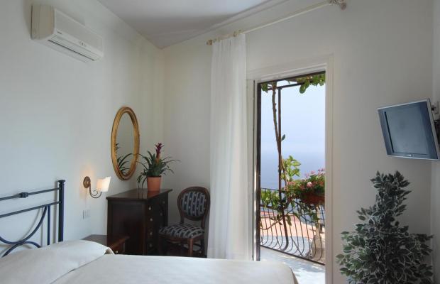 фотографии отеля Al Pesce d'Oro изображение №31