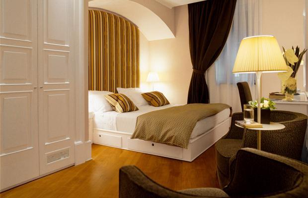 фотографии Eight Hotel Portofino (ex. San Giorgio) изображение №12