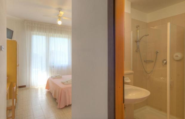 фотографии отеля K2 Hotel Numana изображение №15