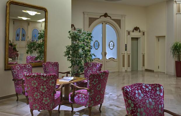 фото отеля Ariston Molino Buja изображение №17
