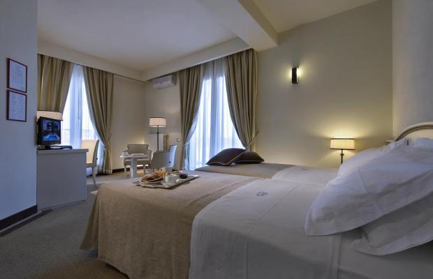 фото отеля Ariston Molino Buja изображение №5