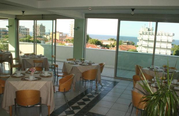 фото отеля Elvezia изображение №17