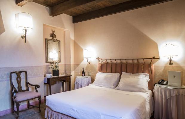 фотографии отеля Relais Palazzo Viviani изображение №35
