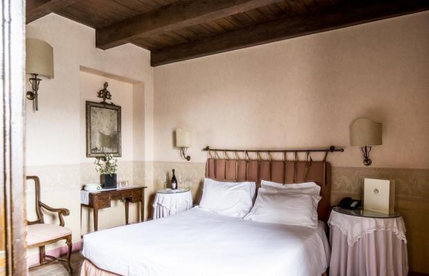фотографии Relais Palazzo Viviani изображение №28