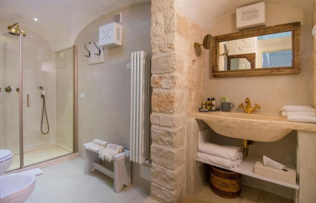 фото отеля Masseria Salinola изображение №37