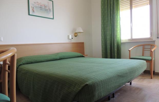 фотографии Gigli hotels Meuble Baby Gigli изображение №24