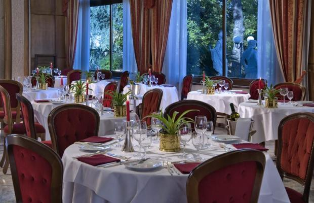 фото отеля Relax Augustus Terme изображение №13
