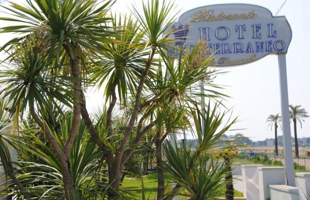 фотографии Mediterraneo изображение №44
