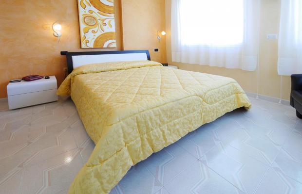 фотографии отеля Mediterraneo изображение №35