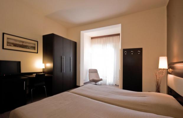 фотографии отеля Terme Igea Suisse изображение №11