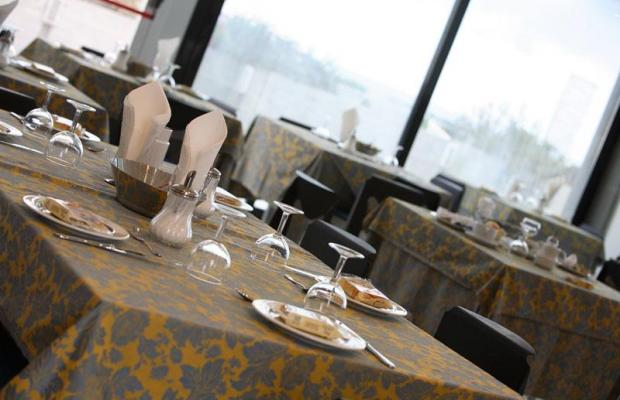 фотографии отеля L'Angolo di Beppe изображение №11