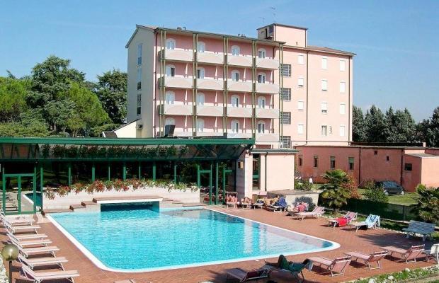 фото отеля Terme Luna изображение №1