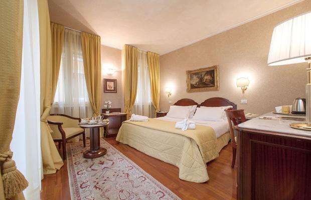фото отеля Majestic Toscanelli изображение №17