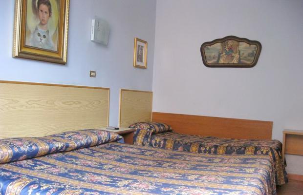 фото отеля Le Petit Hotel изображение №13