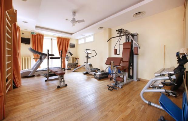 фото Toscana Spa Wellness & Fitness изображение №6