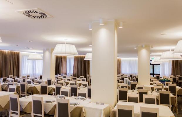 фото отеля Terme Paradiso изображение №17