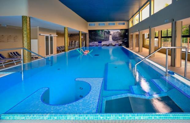 фото отеля Terme Paradiso изображение №13