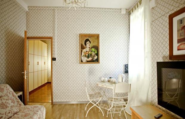 фотографии отеля Il Guercino изображение №35