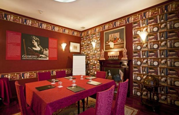 фотографии отеля Il Guercino изображение №31