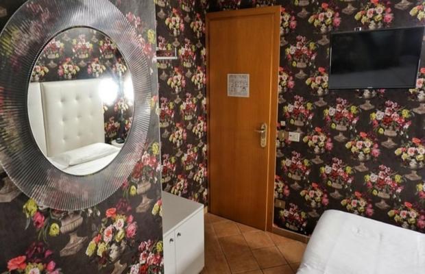 фото отеля Il Guercino изображение №21