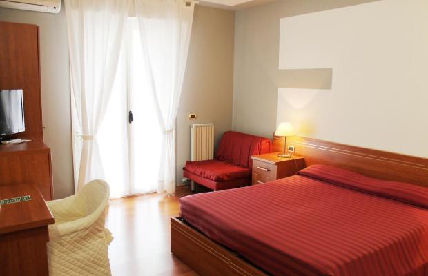 фотографии отеля Loano 2 Village изображение №47