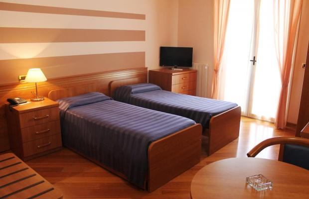 фото отеля Loano 2 Village изображение №45