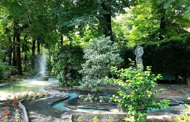фото Terme Villa Piave изображение №10