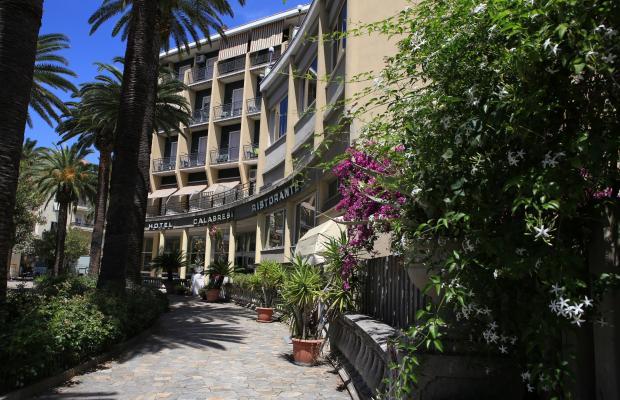 фото отеля Calabresi изображение №25