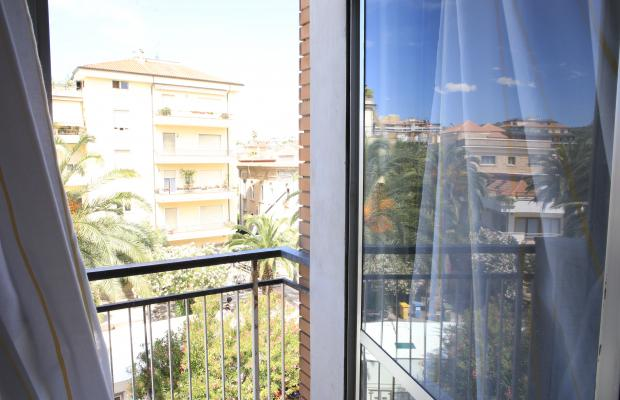 фото отеля Calabresi изображение №21