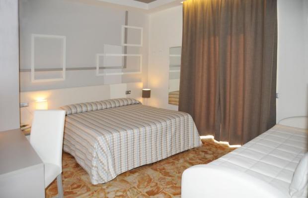 фото Garden Hotel Alassio изображение №6