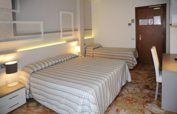 фото Garden Hotel Alassio изображение №2