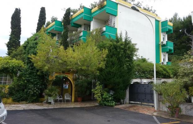 фото отеля Conchiglia Verde изображение №1
