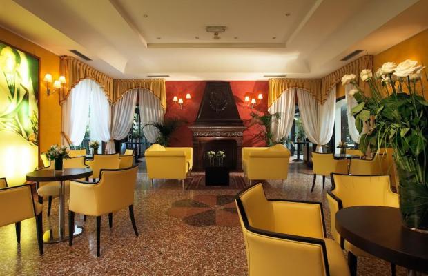 фотографии отеля Savoia Country House изображение №39