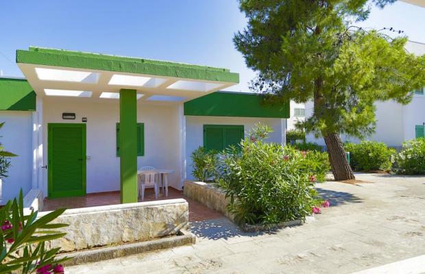 фото отеля Porto Giardino Resort & Spa изображение №33