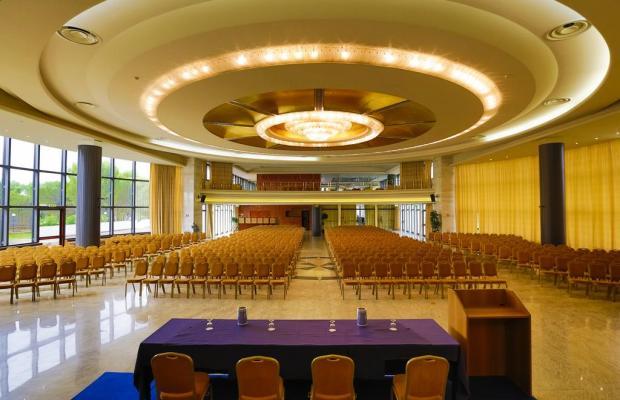 фотографии отеля Porto Giardino Resort & Spa изображение №31