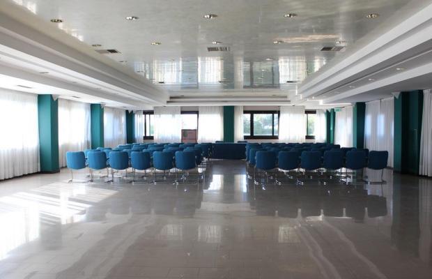 фото Porto Giardino Resort & Spa изображение №26